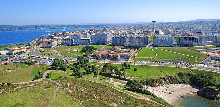 coruna-weather01.jpg