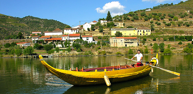 douro_weather_c.jpg