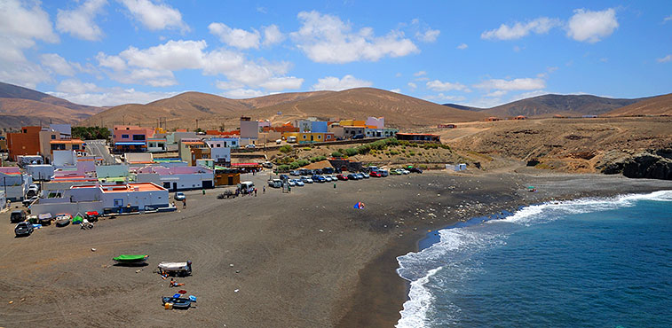 fuerteventura_places3.jpg