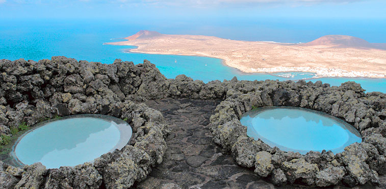 lanzarote_places1.jpg
