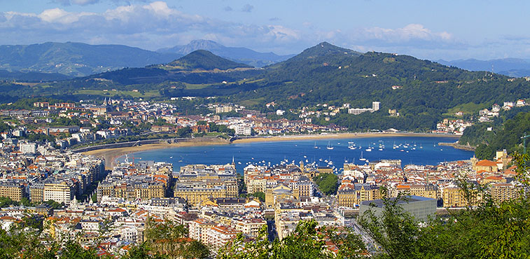 san-sebastian_places01.jpg