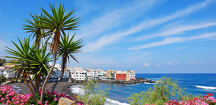 tenerife_places_b.jpg