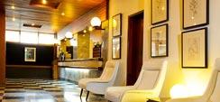 Hotel do Carmo