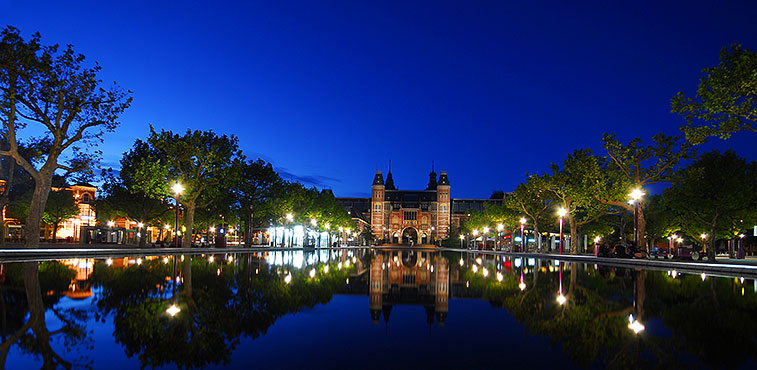 amsterdam_places_a.jpg