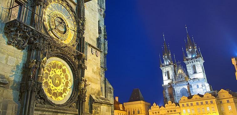 prague_places_b.jpg