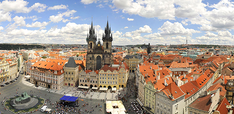prague_places_c.jpg